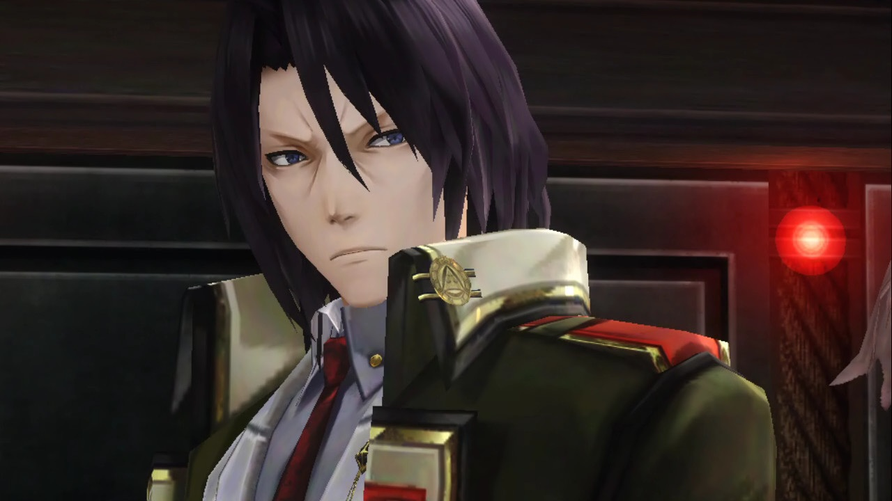 god-eater-2-rage-burst_05
