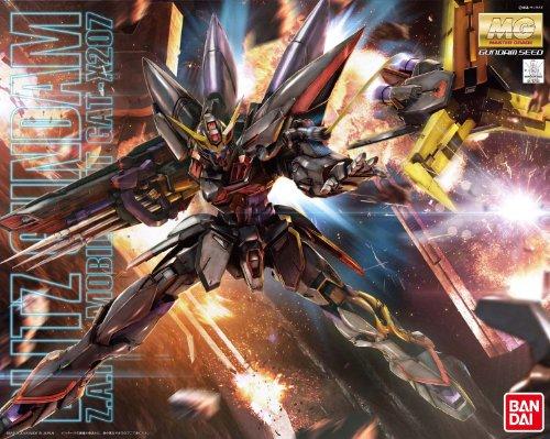 gundam-breaker-2_141104