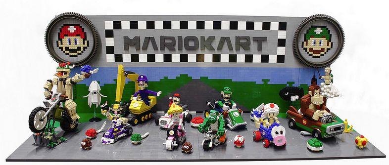lego-mariokart_141125