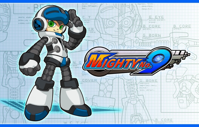 mighty-no9_141110