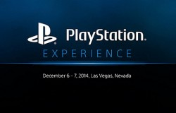 PS Experienceで未発表JRPGが発表か。業界インサイダーが示唆