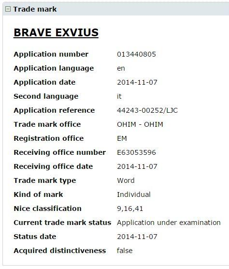 se-brave-exvius_14110