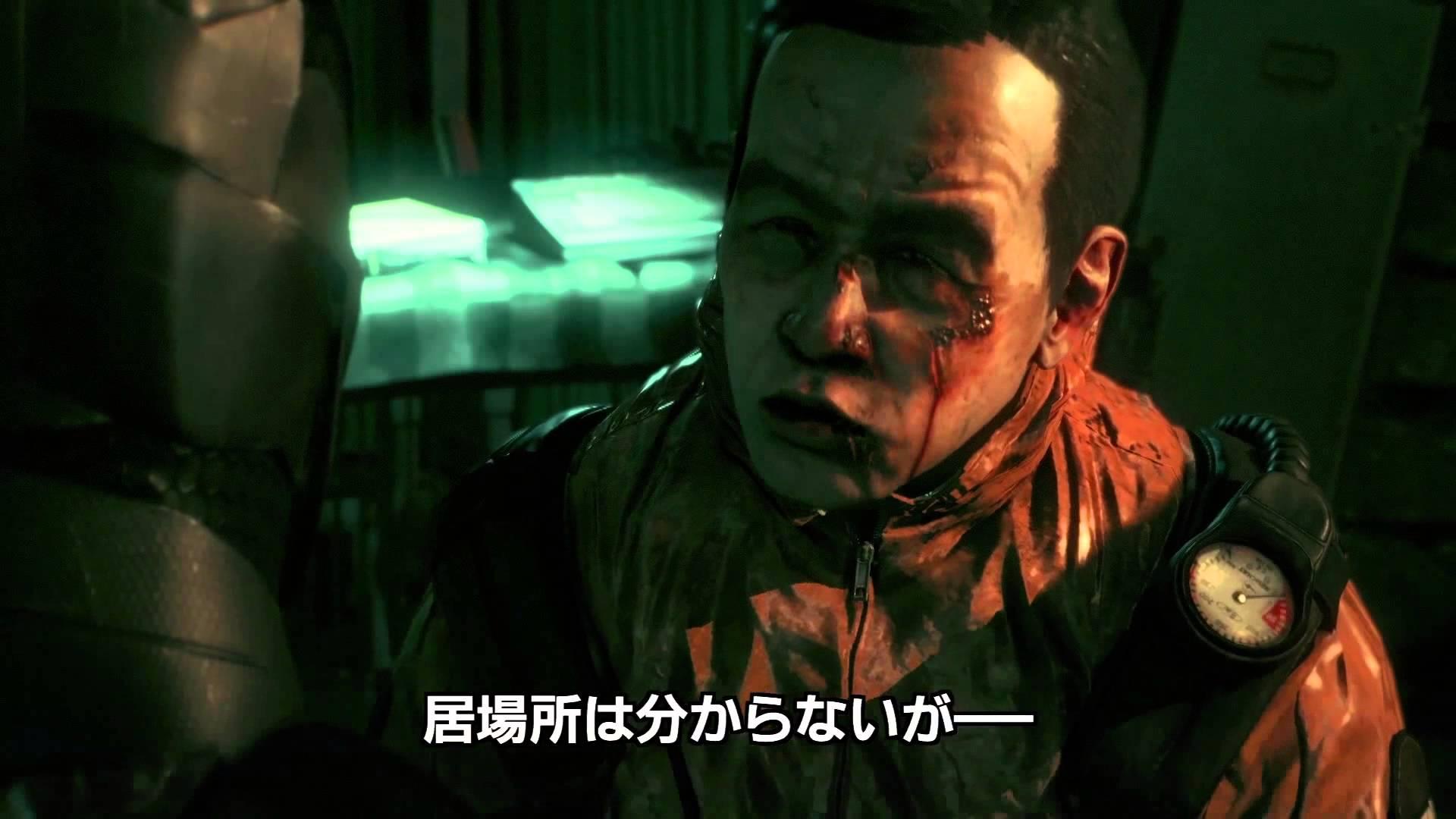 『バットマン:アーカム・ナイト』日本語字幕入りトレーラー「エースカミカル侵入 Part 1」公開!