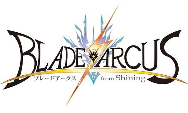 blade-arcus_141211