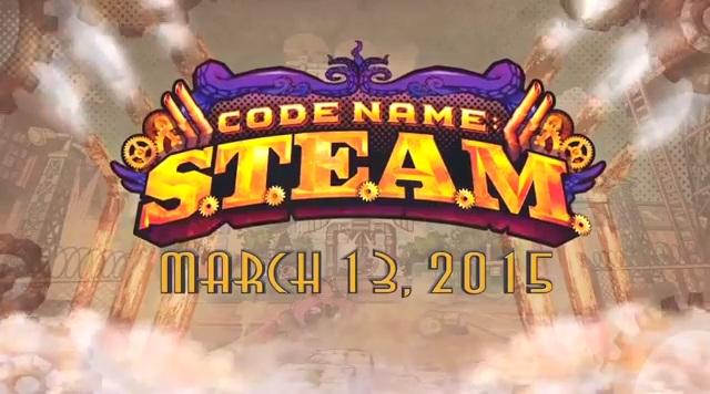 codename-steam_141206