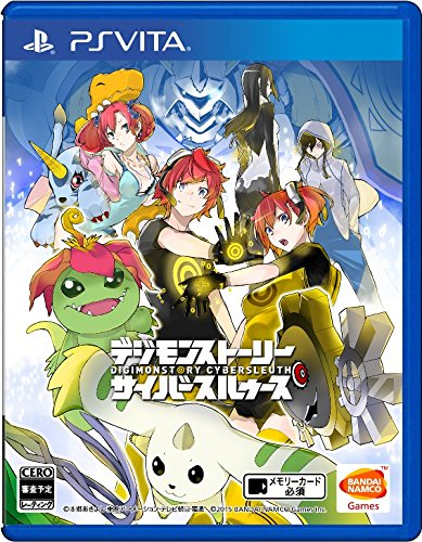 digimon-story-cs_141224