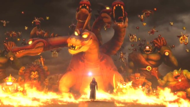 dragon-heroes_141220