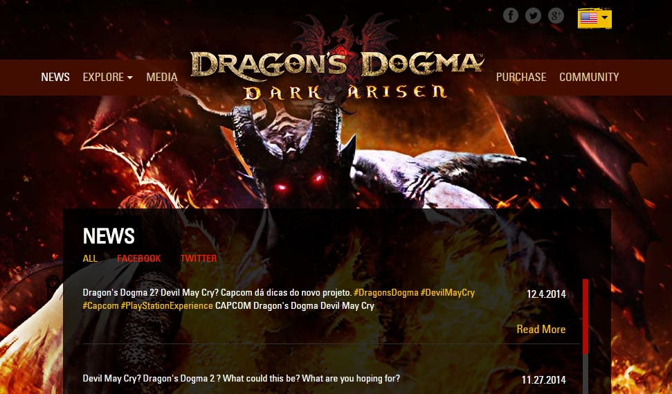 dragons-dogma-official-website_141205