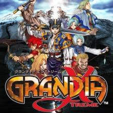 grandia-x_141217