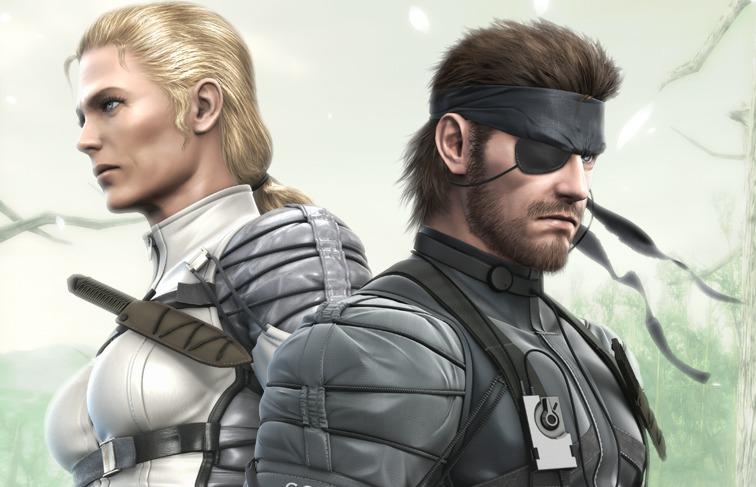 mgs3d-m_141203