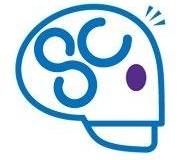 スパイク・チュンソフト、最大81%オフのウィンターセールを開催!