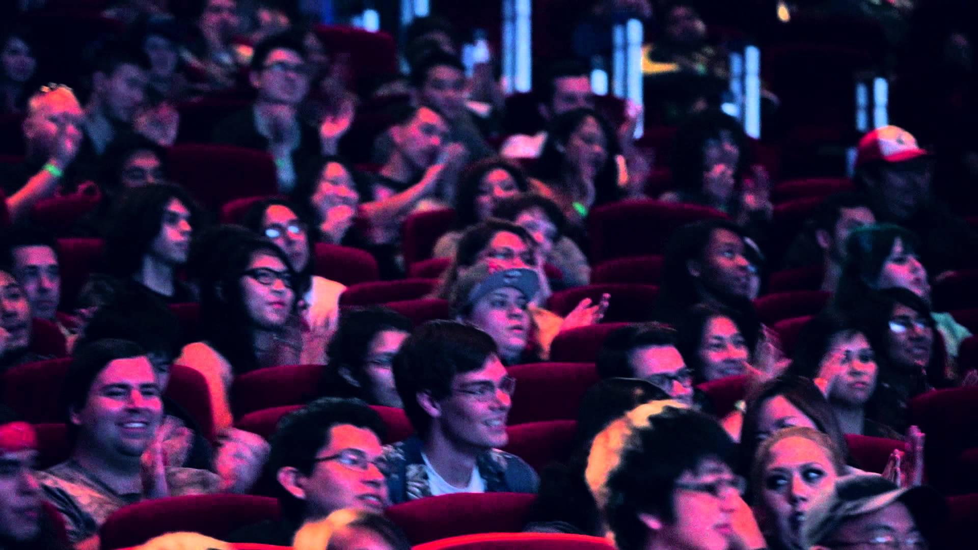 『キングダムハーツ -HD 2.5 ReMIX-』北米ローンチイベントのダイジェスト映像が公開!野村哲也氏や下村陽子さんも登場し大盛況!