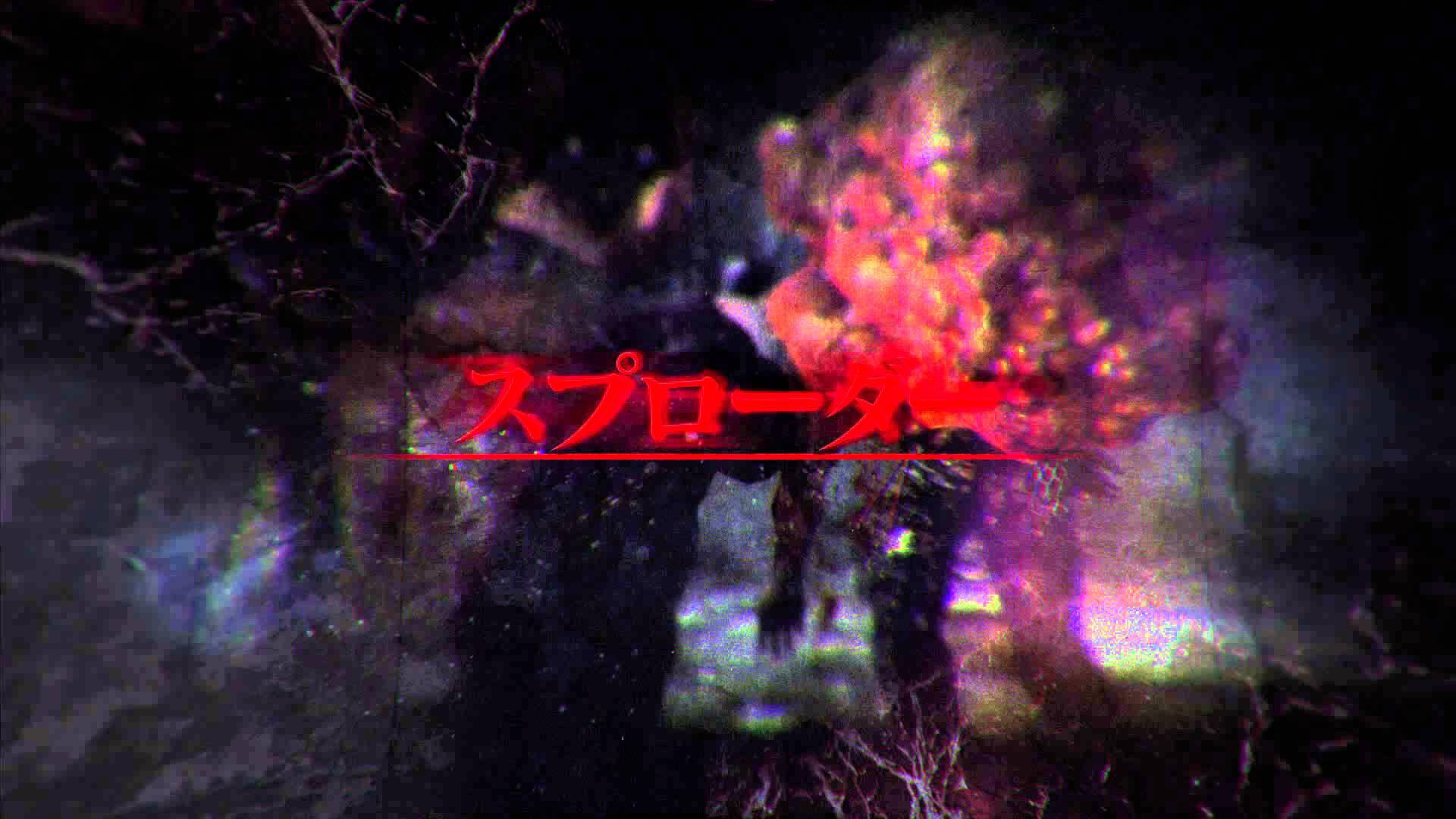 『バイオハザードリベレーションズ2』1週間の発売延期が発表。クリーチャー紹介映像の公開も