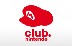 任天堂「クラブニンテンドー」サービス終了を発表-新たな会員制サービスの今秋開始を目指し準備を開始