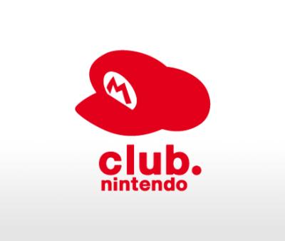 club-nintendo_150120