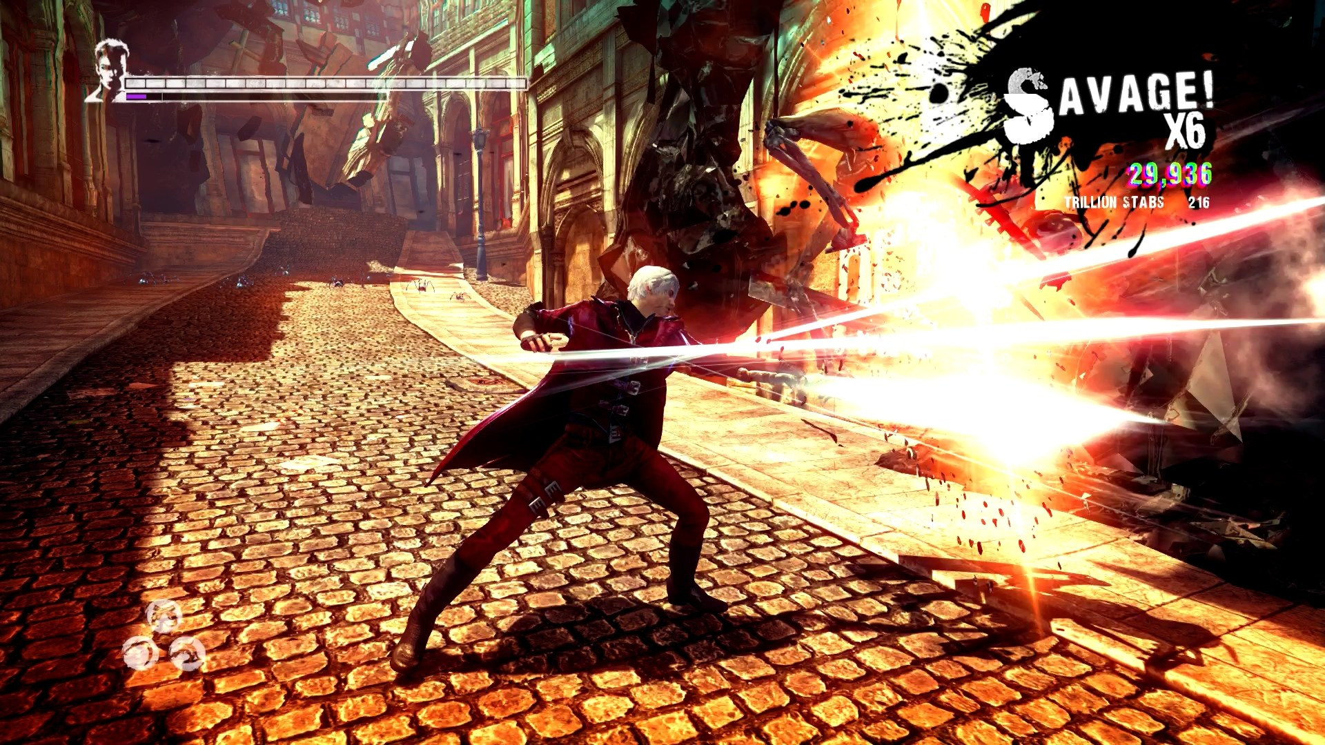 dmc-definitive-edition_150113