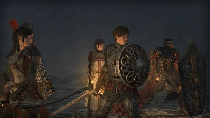 dragons-dogma-online_150129
