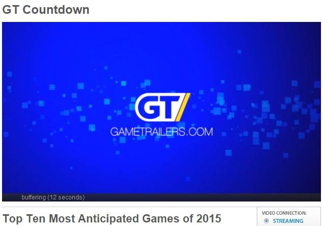 gt-countdown_150124