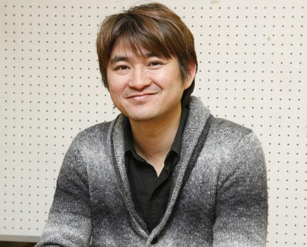 mizuguchi-tetsuya_150127