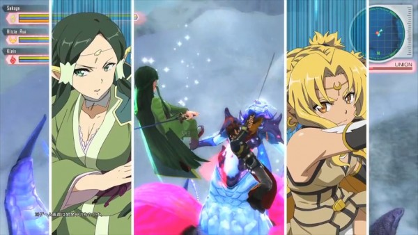 sao-lost-song_150120