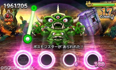 theatrhythm-dragon-quest_150129 (3)