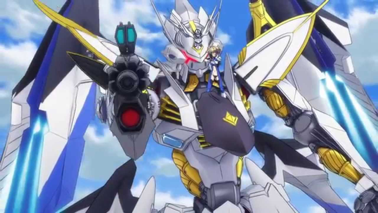 TVアニメ『クロスアンジュ』がVitaでゲーム化!『クロスアンジュ 天使と竜の輪舞 tr.』2015年春発売予定