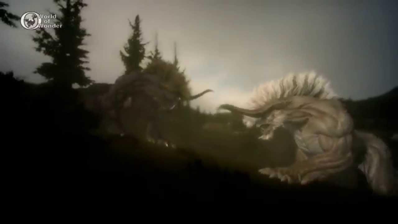 『ファイナルファンタジーXV』美しい自然や動物の生態にスポットを当てたイメージビデオ「World of Wonder Vol.1」フルHD動画が正式公開!