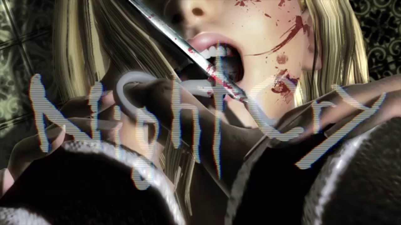 『NightCry』PC/PS4/One制作に向けクオリティアップ作業開始!著名クリエイター応援メッセージ&ゲームプレイトレーラー第3弾も公開