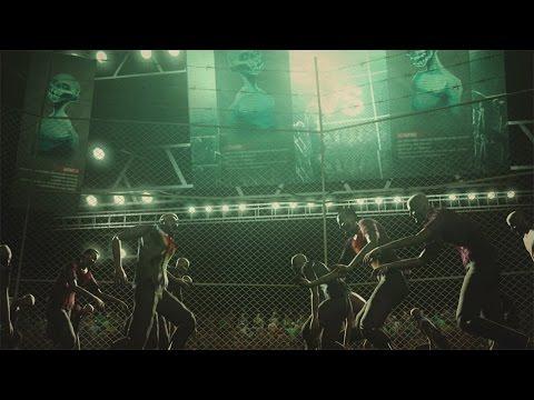 スクエニ、Vita版『デッドマンズ・クルス』の配信日を2月24日に決定!