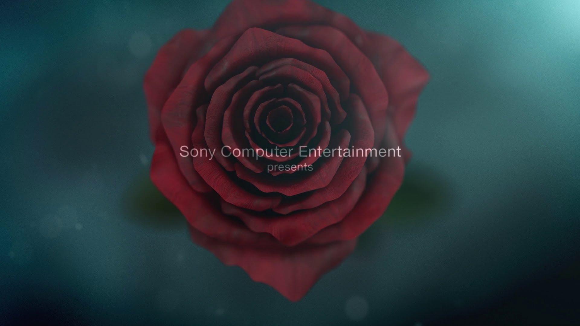 ロマンスは一転、恐怖の惨劇へ『Until Dawn -惨劇の山荘-』バレンタイントレーラー公開