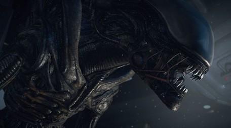 alien_150219