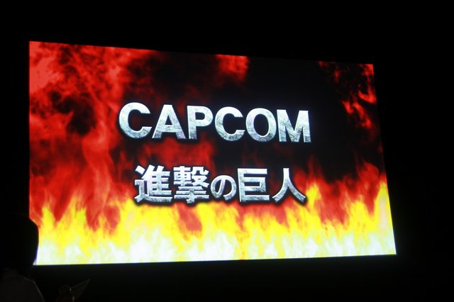 capcom-shingeki_150213
