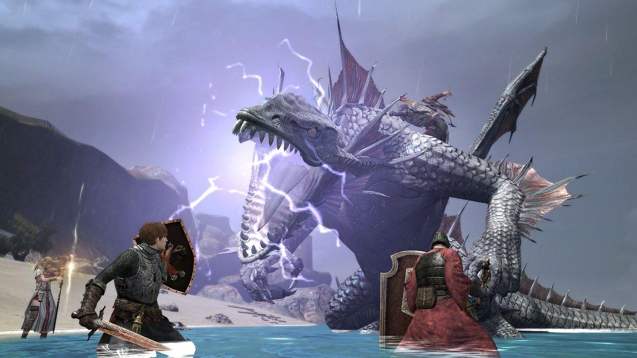 dragons-dogma-online_150205 (13)