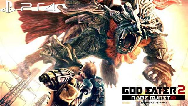 god-eater-2-rage-burst_150225