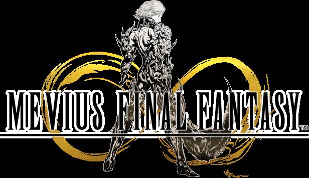 mevius-final-fantasy_150224