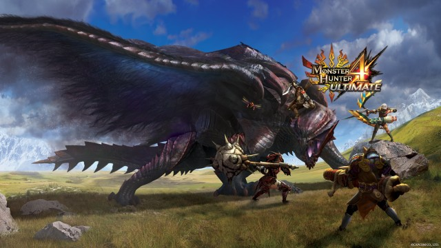 mh4g_150216