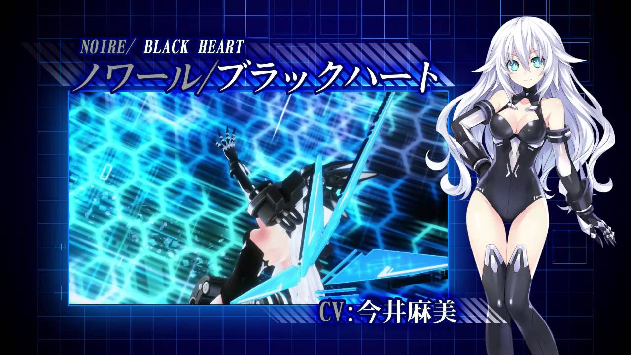 『新次元ゲイム ネプテューヌVII』新勢力ゴールドサァドや守護女神たちの更なる進化ネクストフォームも紹介される最新PVが公開!