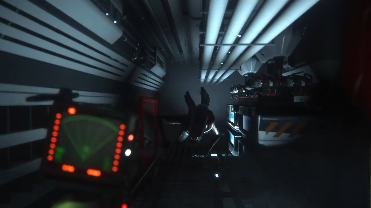 alien-isolation-pv_150312