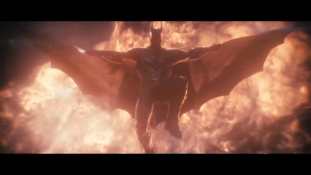 batman-arkham-knight_150313