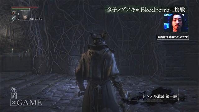 bloodborne-shitou5_150325