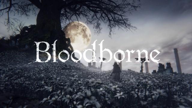 bloodborne_lt_150313