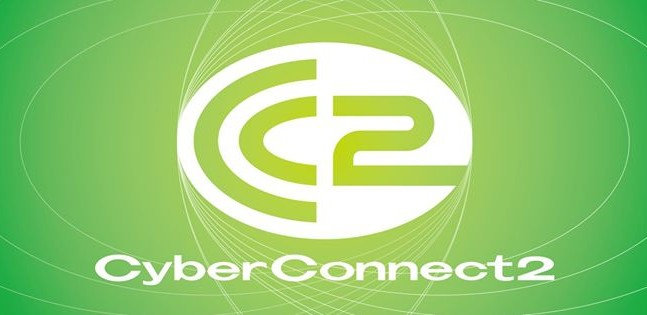 cyber-connect-2_150303