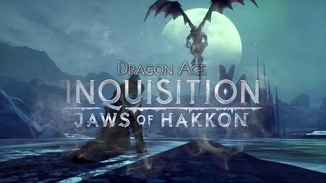 dragon-age-inquisition-jaws-of-hakkon_150325