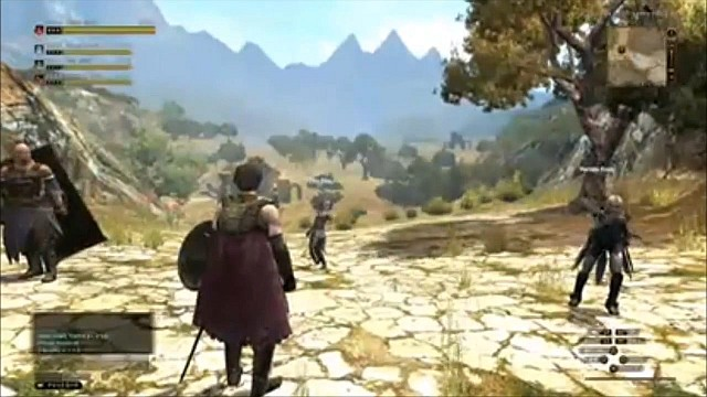 dragons-dogma-online_150315