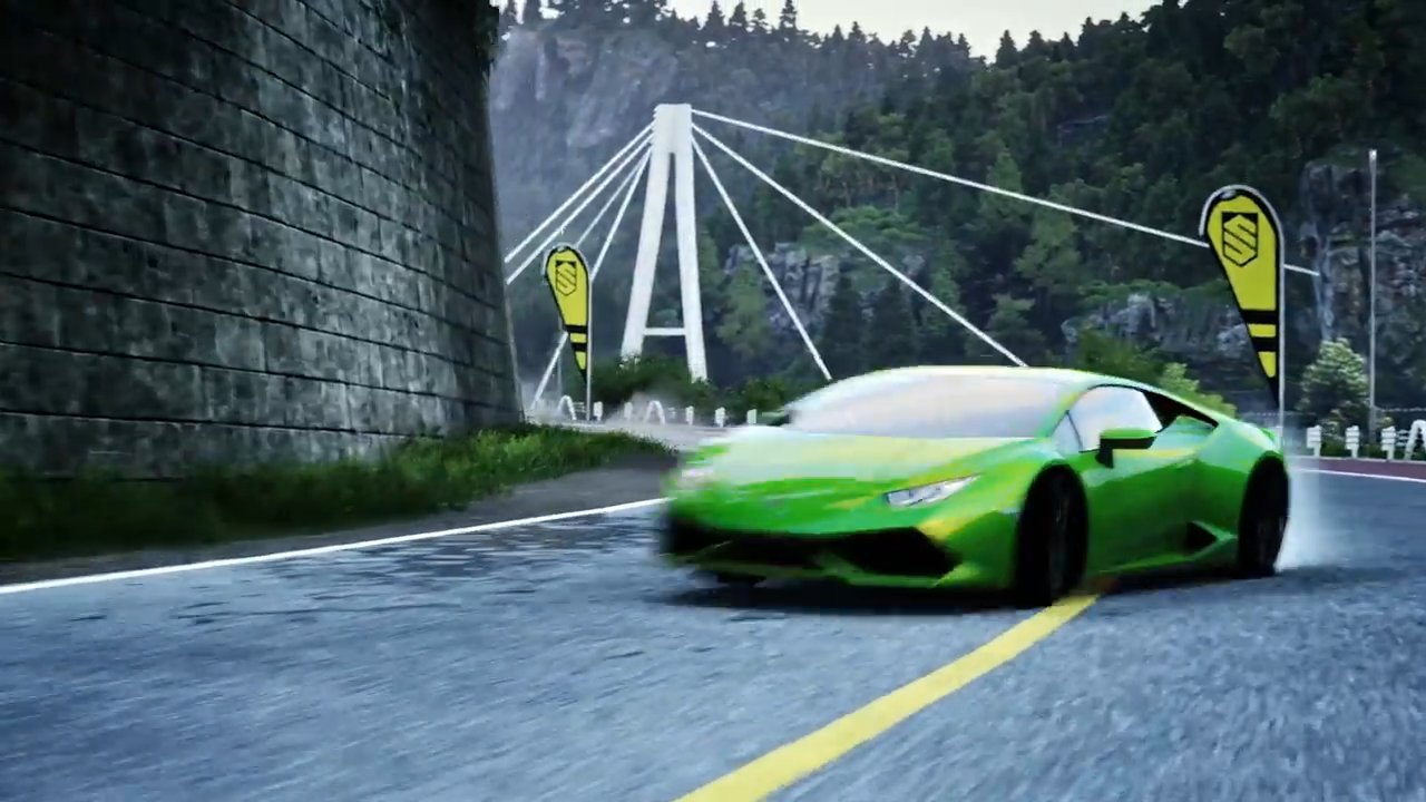 driveclub_150310