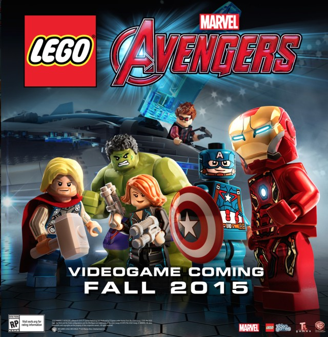 lego-Avengers_150310