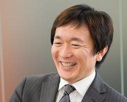 nipponichi-niikawa_150322