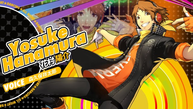 p4d-yousuke_150320