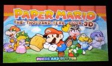 paper-mario-3ds-t_150327