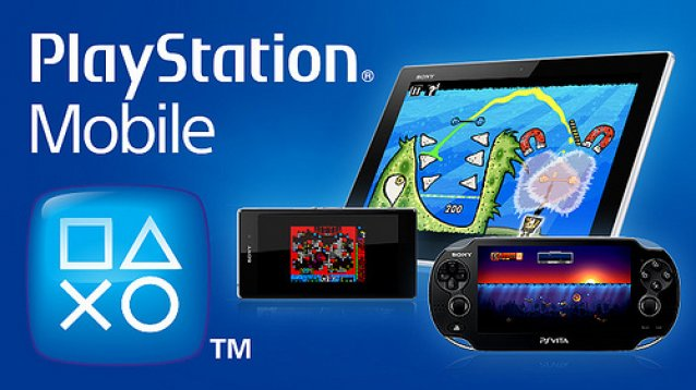 playstation-mobile